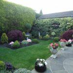 amanda beaumont's garden
