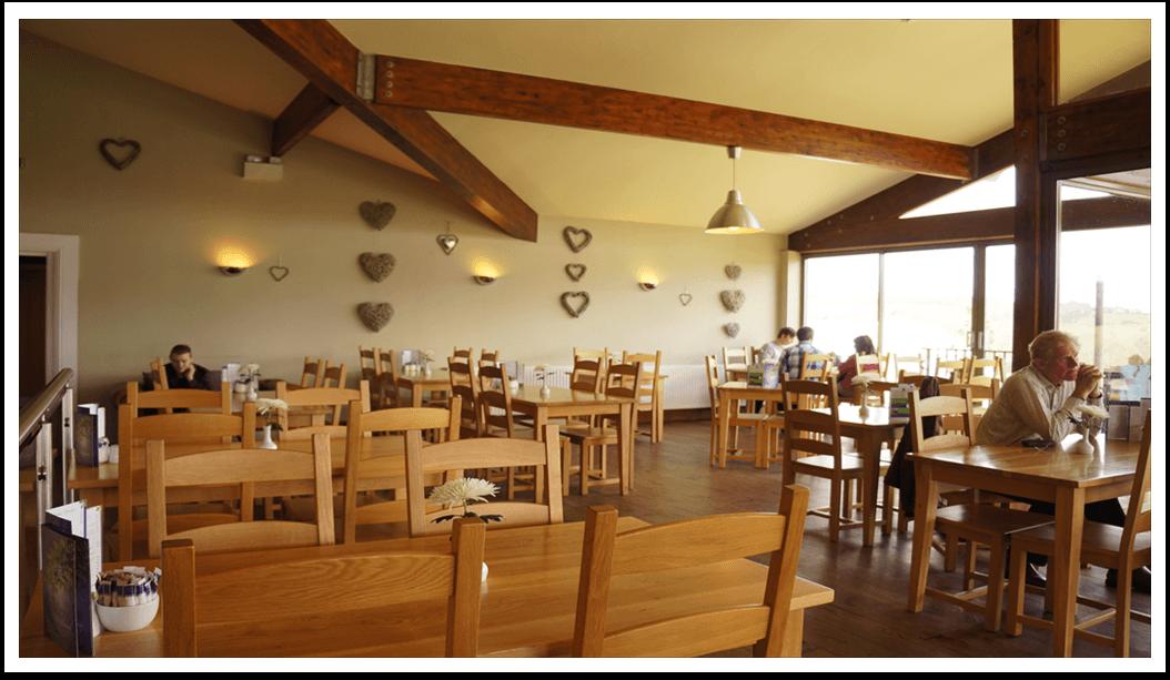 Cafe-Interior-