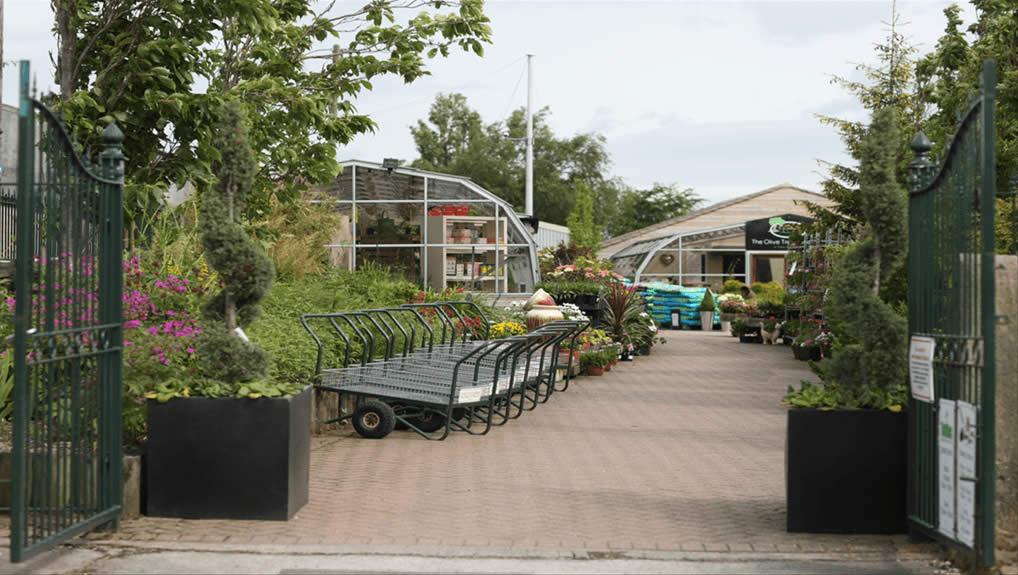 Garden-Centre-Entrance-